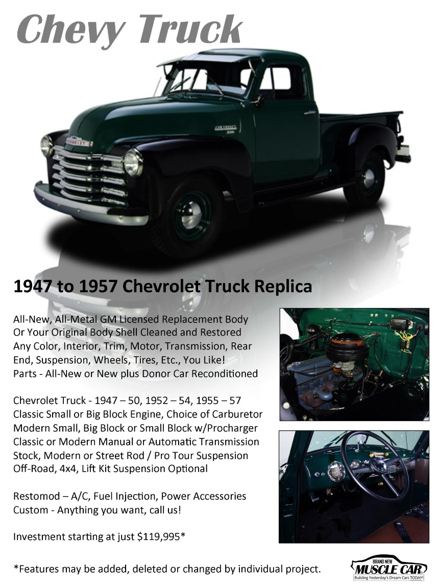 Camaro Gm Brochure Page 15 Rs Ss Z 28 Copo 427 Yenko Pro 1954 Chevy Pickup Truck Colors Touring Street Firebird Bel Air Chevelle Replica Builder For Sale